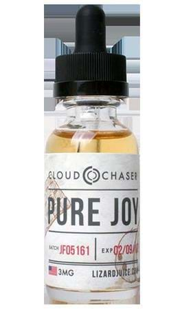 Pure Joy E-Juice