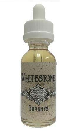Grannys by Whitestone Vapor