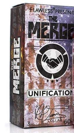 Unification E-Juice