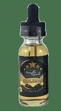 Vanilla Royale E-Juice