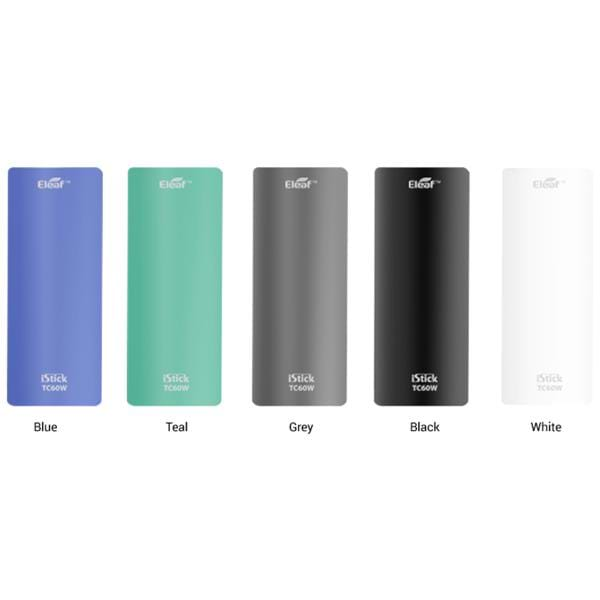 Eleaf iStick 60W TC Battery Cover by ELeaf