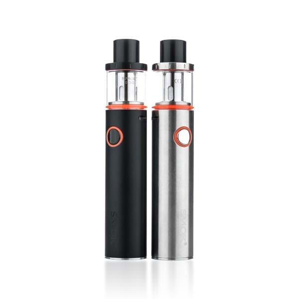 SMOK Vape Pen 22 Starter Kit Hardware