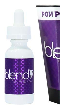 Blend Liquids Pom Perfection