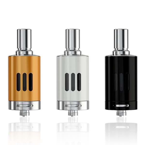 Ego One Mega Vt Atomizer Kit