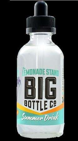 Summer Drink by Big Bottle Co.