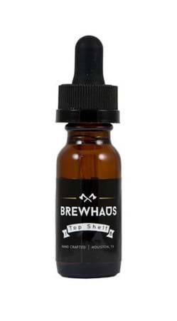 Top Shelf by Brewhaus