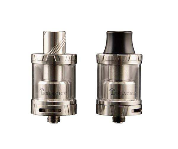 Carrate 24 RTA Hardware