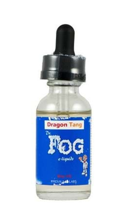 Dragon Tang E-Juice