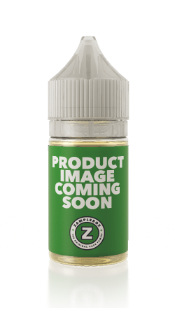 Strawberry Gummy E-Juice