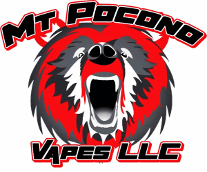Mt Pocono Vapes