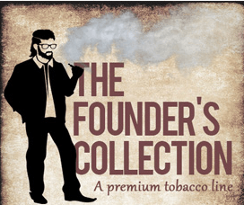 The Founder's Collection