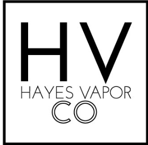 Hayes Vapor Co.