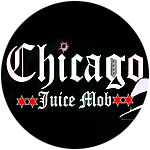 Chicago Juice Mob