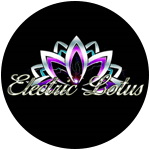 Electric Liquid