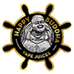 Happy Buddha Vape Juice