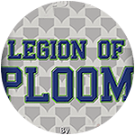 Legion of Ploom