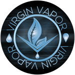 Virgin Vapor