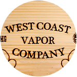 West Coast Vapor Company