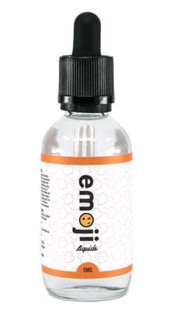 Oh So Juicy! E-Juice
