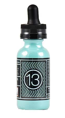 13th Floor Elevapors Bermuda E-Juice Flavor