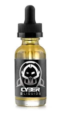 Vader by Cyber Liquids