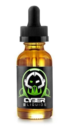 Cypher Jax E-Juice