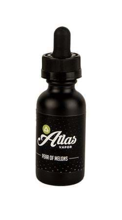 Pear Of Melons E-Juice