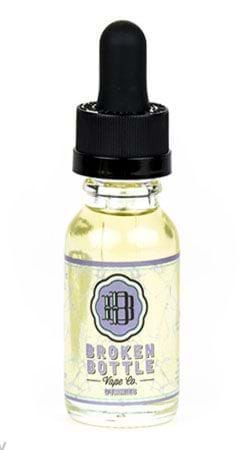 Dummies by Broken Bottle Vape Co