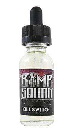 Killswitch E-Juice
