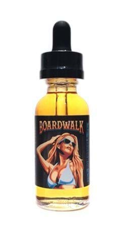 Bombshell by Boardwalk Vapor