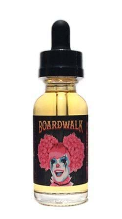 Electric Daisy by Boardwalk Vapor