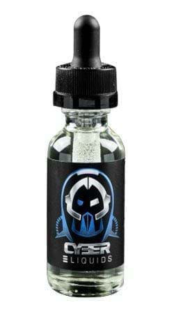 Clouds Of Cream E-Juice