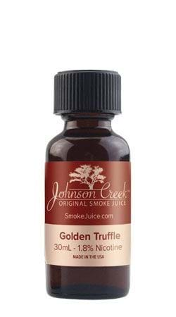 Golden Truffle by Johnson Creek