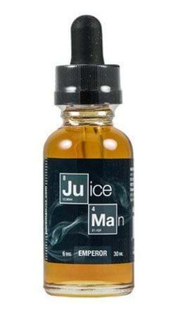 Emperor by Juice Man