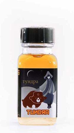 Tundra by People's Vape