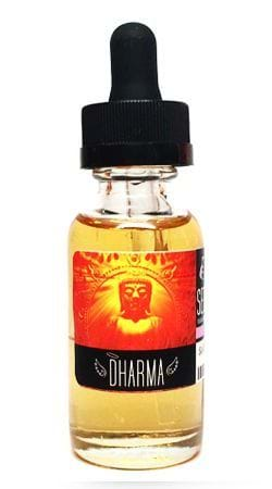 E-Juice-E-Liquid-Vape-Flavor-Dharma-by-Seduce-Juice