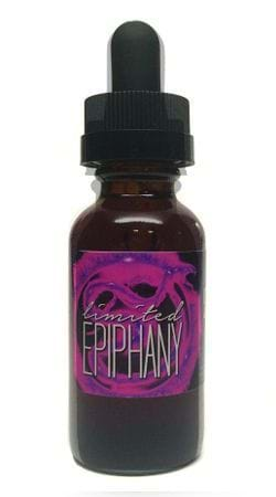 E-Juice-E-Liquid-Vape-Flavor-Epiphany-by-Seduce-Juice