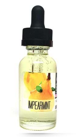 E-Juice-E-Liquid-Vape-Flavor-Impearmint-by-Seduce-Juice