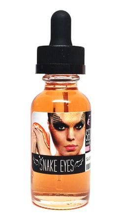 E-Juice-E-Liquid-Vape-Flavor-SnakeEyes-by-Seduce-Juice
