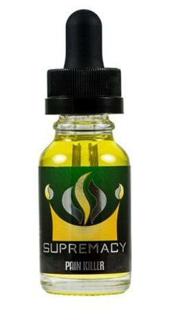 Pain Killer E-Juice
