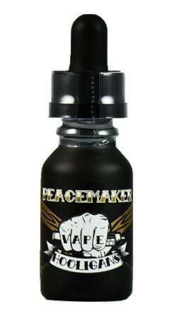 PEACEMAKER by Vape Hooligans