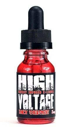 Shock Treatment E-Juice