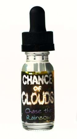 Chase The Rainbow E-Juice