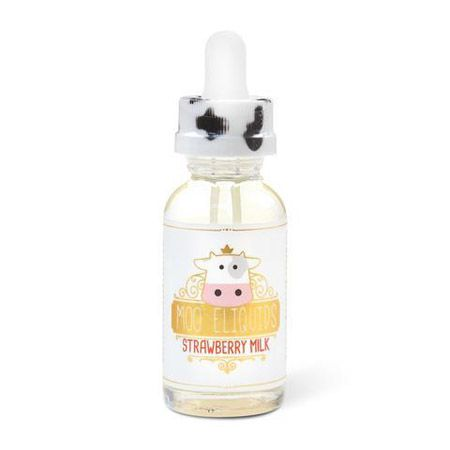 Best Milk Vape